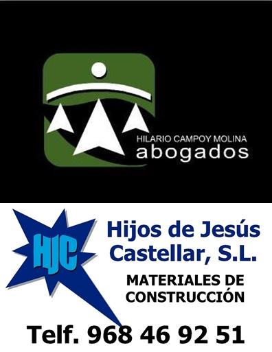 Hilario Campoy Abogados-vert