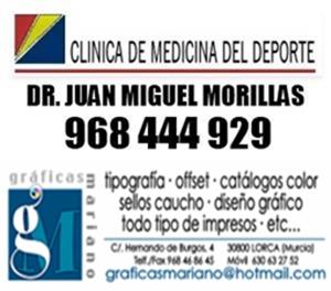 clinica-medicina-deporte-morillas-vert