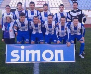 once vs mazarron