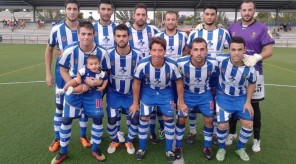 once inicial alhama - lorca