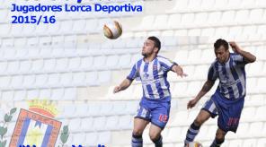 Asensio-JuanDaniel-facebook