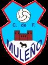 Muleno CF